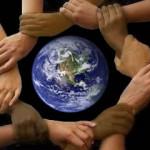 Restoring Earth